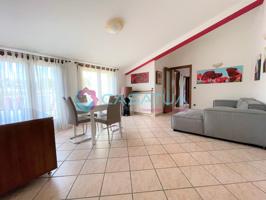 Appartamento In vendita in Via Badette, Garbatella, 00118, Tortoreto, Te photo 0