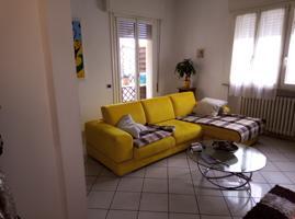 Appartamento In vendita in Circ.ne San Gaetanino, Ravenna, 48100, Ravenna, Ra photo 0