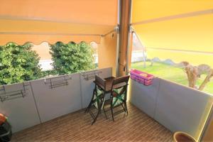 Appartamento In vendita in Via Gina Romani, Corcagnano, 43100, Parma, Pr photo 0