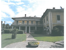 Casa In vendita in Strada Cerca, Valle San Bartolomeo, 15100, Alessandria, Al photo 0
