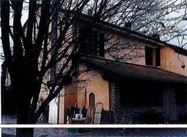 Casa In vendita in Via Novara, 27038, Robbio, Pv photo 0
