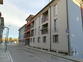 Appartamento In vendita in Via Ernst Gombrich, Anconetta, 46100, Mantova, Mn photo 0