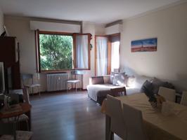 Appartamento In vendita in Via Campo Di Marte, Semicentrale, 06121, Perugia, Pg photo 0