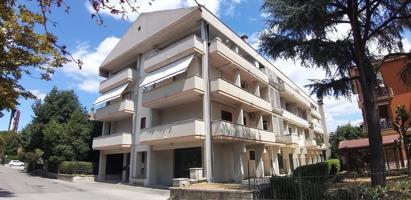 Appartamento In vendita in Via Della Rete, Periferia, 06121, Perugia, Pg photo 0