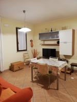 Appartamento Affitto in 06055, Marsciano, Perugia photo 0