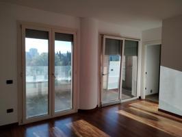 Appartamento In vendita in Via Del Fosso, Semicentrale, 06121, Perugia, Pg photo 0