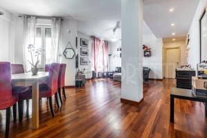 Appartamento In vendita in Via Nello Danesi, Ardenza, Stadio, La Rosa, 57121, Livorno, Li photo 0