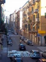 La Spezia centro ampio 5 vani photo 0