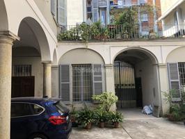 Ufficio Affitto in Via Volta, Centro, 27100, Pavia, Pv photo 0