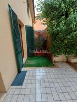 Appartamento Affitto in 53048, Sinalunga, Siena photo 0