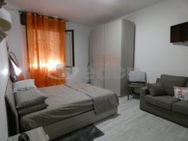 Appartamento In vendita in Via Giuseppe Toniolo, Crocetta, 41100, Modena, Mo photo 0