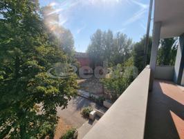 Appartamento In vendita in Agnesi, 41100, Modena, Mo photo 0