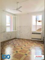 Appartamento In vendita in Via Barberia, Centro Storico, 40121, Bologna, Bo photo 0
