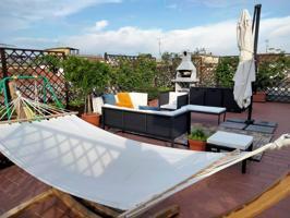 Appartamento In vendita in 51100, Pistoia, Pistoia photo 0