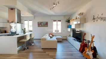 Appartamento Affitto in Via Moretto Da Brescia, Città Studi - Indipendenza, 20121, Milano, Mi photo 0