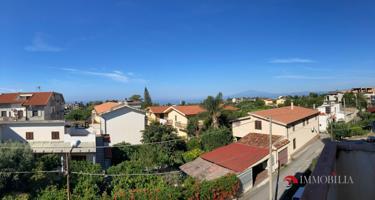 Appartamento in Via Rumbolo photo 0