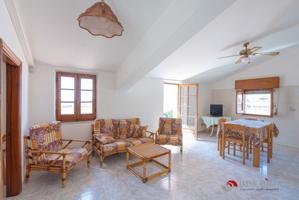 Appartamento in Via Filippo Turati photo 0