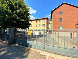 Appartamento In vendita in Via Rossetti, Zona Archeologica, 00118, Ciriè, To photo 0