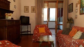 Appartamento In vendita in Via Pisana, Sant'Anna, 55100, Lucca, Lu photo 0