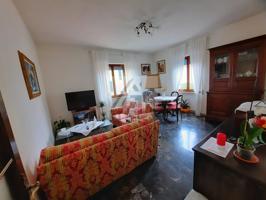 Appartamento In vendita in Via Del Tiro A Segno, Sant'Anna, 55100, Lucca, Lu photo 0