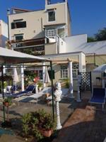 Casa In vendita in Malvezzi, Sant'Anna, 55100, Lucca, Lu photo 0