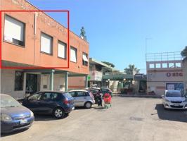 Ufficio In vendita in Via Dameta, La Rustica, 00118, Roma, Rm photo 0
