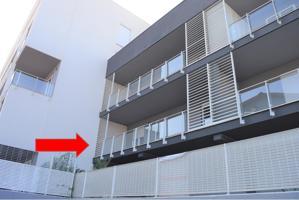 Appartamento In vendita in Via Del Casale Rocchi, Tiburtino Nord, 00118, Roma, Rm photo 0