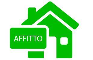 Commerciale Affitto in Via Flavio Stilicone, Esquilino, 00118, Roma, Rm photo 0