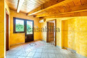 Casa In vendita in Via Del Cannone, Stazione Di Vigna Di Valle, 00118, Bracciano, Rm photo 0