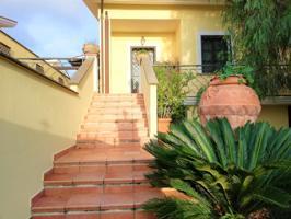 Appartamento Affitto in Via Giulio Pittarelli, Casal Lumbroso, 00118, Roma, Rm photo 0