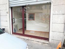 Commerciale Affitto in Largo Giannina Milli, Balduina-Montemario-Sant'Onofrio-Trionfale-Camillu, 00118, Roma, Rm photo 0