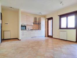 Appartamento Affitto in Via Dei Mazzanti, Portuense-Magliana, 00118, Roma, Rm photo 0