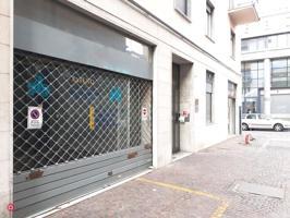 Commerciale Affitto in Via Mentana, Como, 22100, Como, Co photo 0