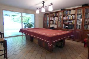 Villa singola in vendita a Lecco photo 0