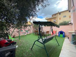 Appartamento In vendita in Via Giovanni Luigi Gallesi, S. Vittorino, 00118, Roma, Rm photo 0