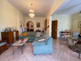 Appartamento In vendita in Via Damiano Macaluso, Marconi, 00118, Roma, Rm photo 0
