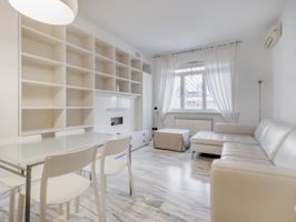 Appartamento In vendita in Via Conca D'Oro, Conca D'Oro, 00118, Roma, Rm photo 0