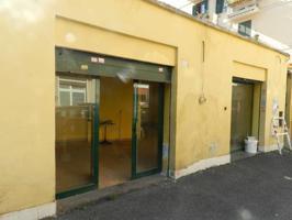 Commerciale In vendita in Via Degli Abeti, Centocelle, 00118, Roma, Rm photo 0