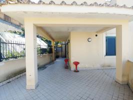 Appartamento In vendita in Via Sotto Il Monte, Labaro, 00118, Roma, Rm photo 0