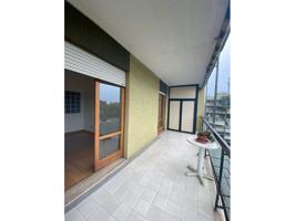 Appartamento In vendita in Via Casal Tidei, S. Basilio, 00118, Roma, Rm photo 0