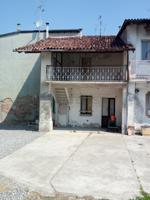 Casa In vendita in Via Roma, 26017, Pieranica, Cr photo 0
