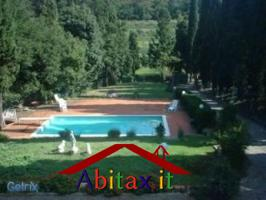 AREZZO Villa Sargiano 800 mq- 3 km dal centro photo 0